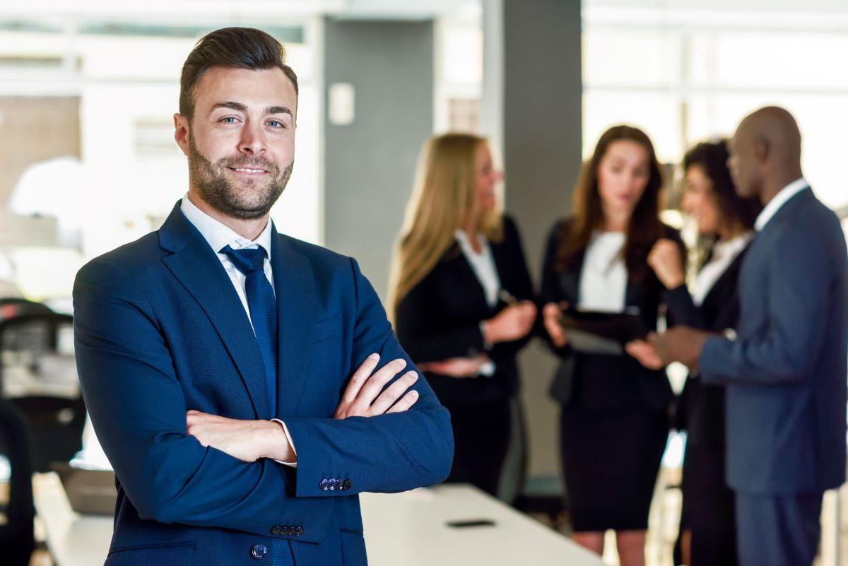 El rol del Agente de Seguros; más allá de las ventas