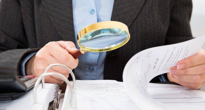 La importancia de realizar una auditoría de pólizas de seguros