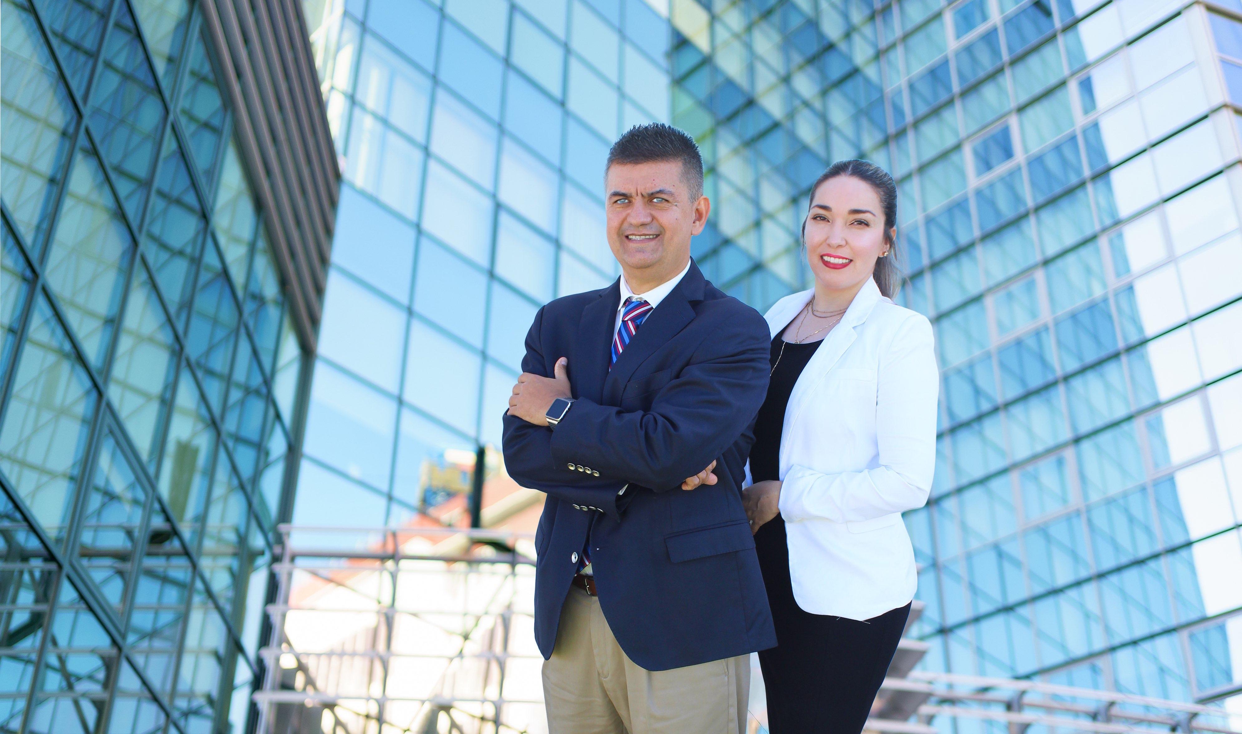 Administración de Siniestros: Entrevista con socios de la firma Gallbo