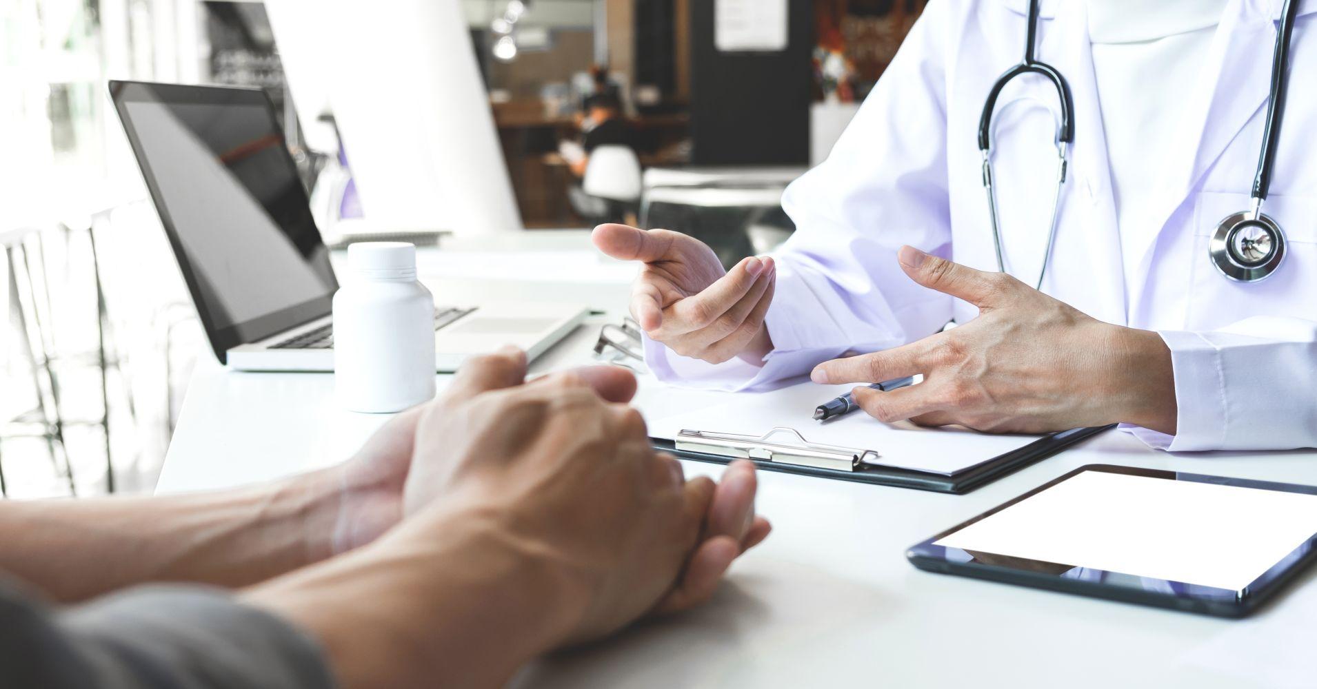 ¿Los tratamientos experimentales son cubiertos por tu aseguradora?