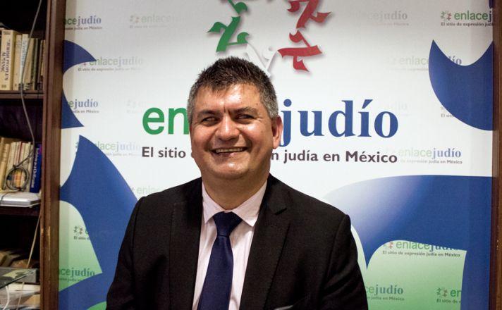 Manuel Gallardo: Experto en reclamación estratégica de seguros