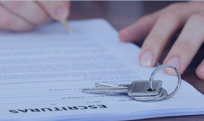 Estrategias para revertir el rechazo por falta de acreditación de la propiedad