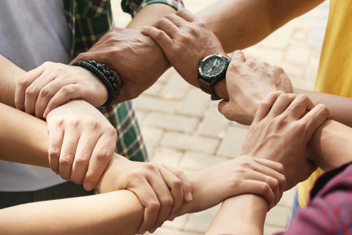 La Filantropía: Acciones sociales que cambian vidas