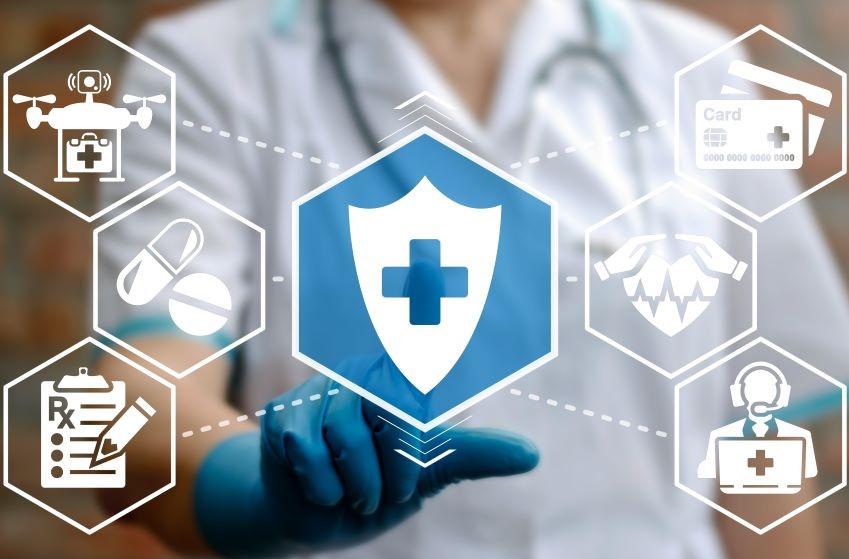 ¿Qué es un Seguro de Gastos Médicos Menores?