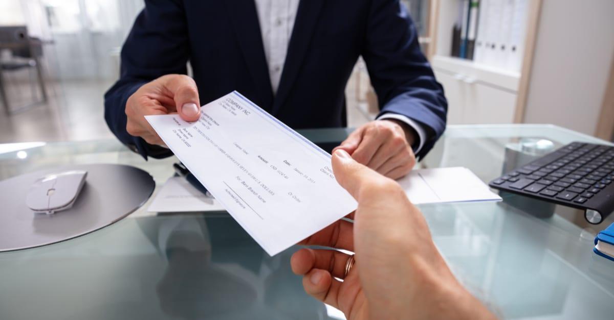 La indemnización; un derecho del asegurado
