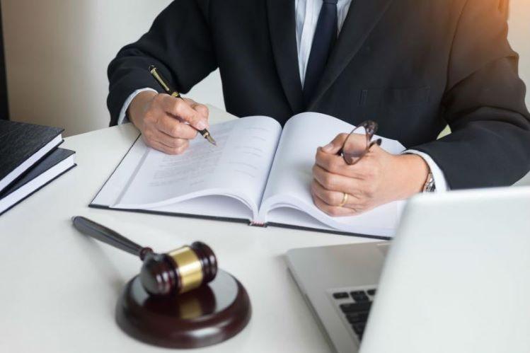 Causas de rechazo sin límites para aseguradoras