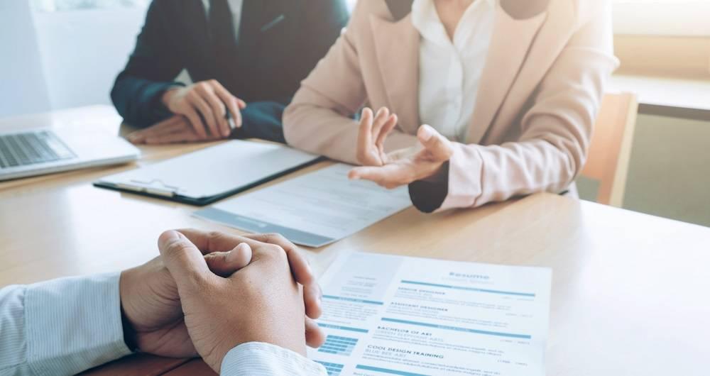 Acciones para evitar el rechazo por omisiones o inexactas declaraciones