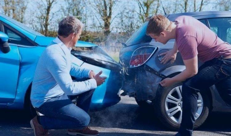 Coberturas y beneficios del Seguro para Auto