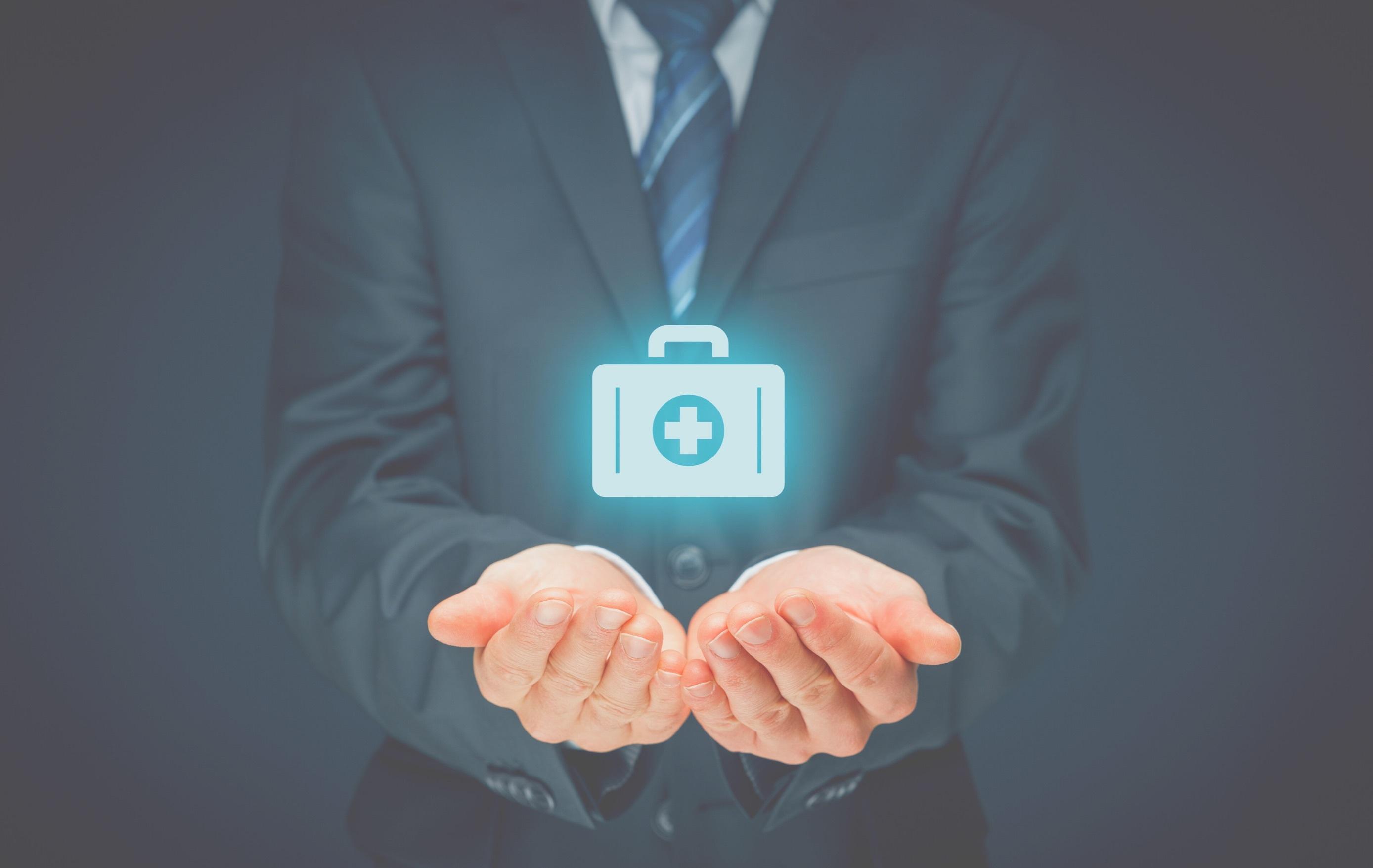 Lo que debes saber sobre el Seguro de Gastos Médicos Mayores