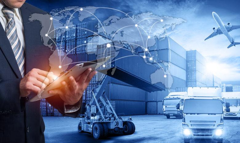 ¿Qué es el Seguro de Transporte de Mercancías?