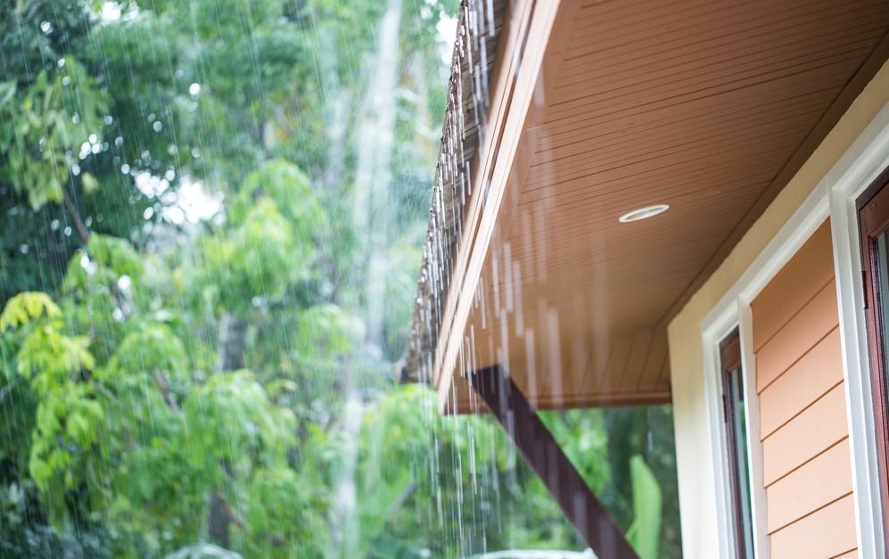 Inicia la temporada de lluvias, ¿estás protegido?