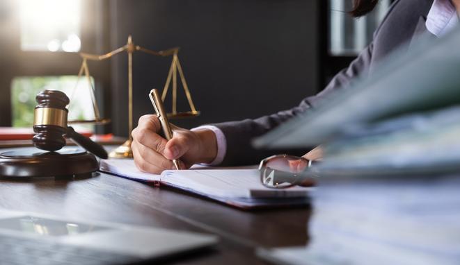 Riesgos que cubre y excluye la póliza: La obligación de la aseguradora